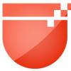 Hackbright Academy logo